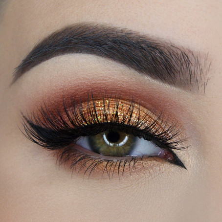 THE TOP 3 BEAUTY TRENDS TO TRY THIS AUTUMN!!
