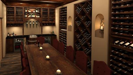 wine cellar A.jpg