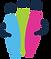 logo-aidants_edited.png