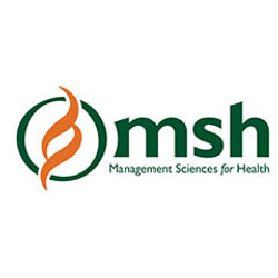 Management Sciences for Health - USA