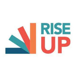 Rise Up - Let Girls Lead Initiative - USA