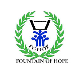 Fountain of Hope Organization