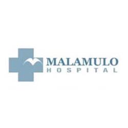 Malumo Mission Hospital - Malawi