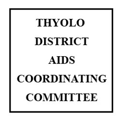 Thyolo District Aids Coordinating Committee - Malawi