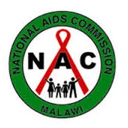 National Aids Commission - Malawi
