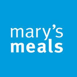Mary's Meal - United Kingdom