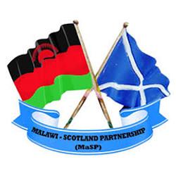 Malawi - Scotland Partnership (MaSP)