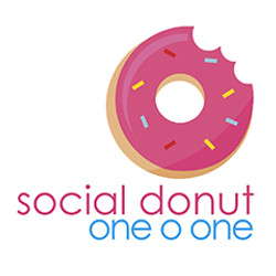 Social Donut One O One - India