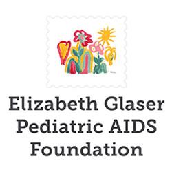 Elizabeth Glaser Pediatric AIDS Foundation - Malawi