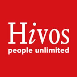 Hivos - South Africa