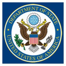Unites States of America Embassy - Malawi