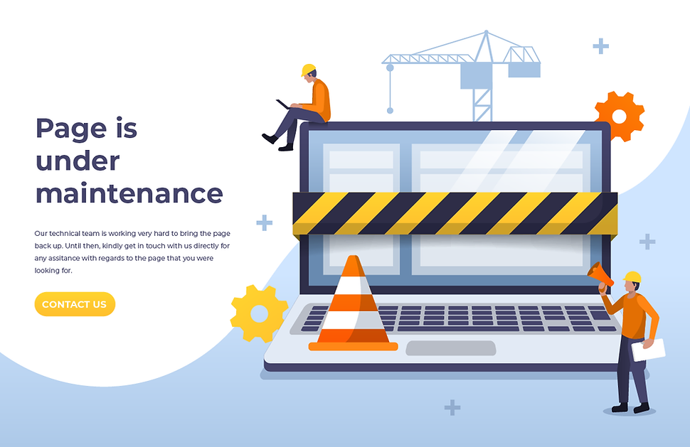 Page Under Maintenance.png
