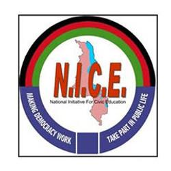 National Initiative for Civic Edu