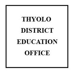Thyolo Education