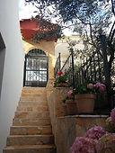 Apartments Villa Luxor Pisak Dalmatia  Croatia