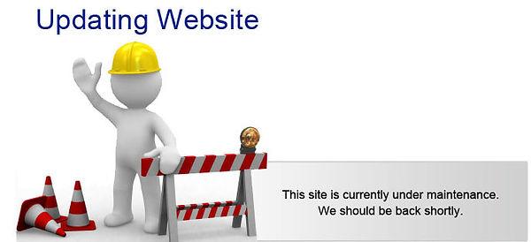website-update.jpg