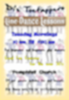 LINE DANCE POSTER MARCH 2020.pub.png