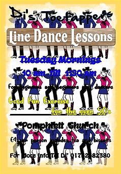LINE DANCE POSTER MARCH 2020.pub.png