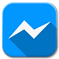 Apps-Facebook-Messenger-icon.png