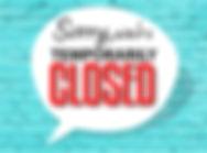 sorry-temp-closed.jpg