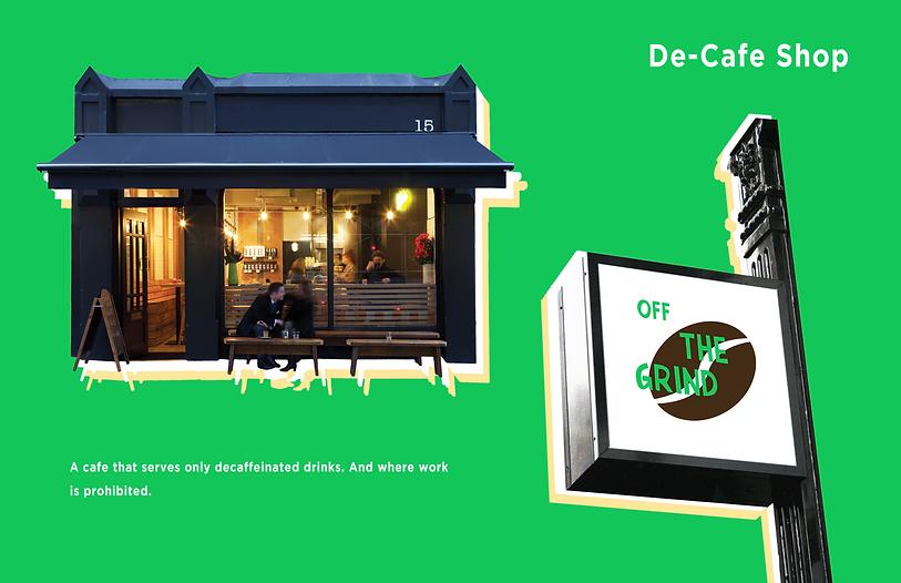 de-cafe shop.png