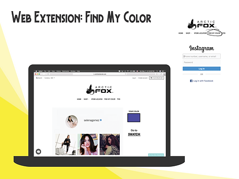 findmycolor.png