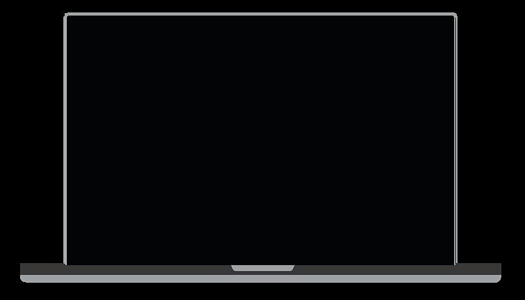 mac-01.png