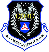 COBC Logo.jpeg