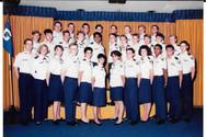 1990_cobc.jpeg