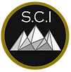 SCI LOGO - Transparent.png
