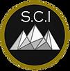 SCI LOGO - Transparent.png