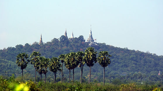Udong_0001.jpg