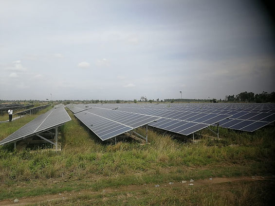 Kampong Speu Solar Farm.jpg