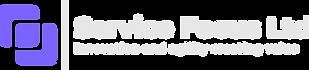 Service Focus Ltd Logo