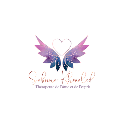 Sabrina_Khoualed_logo_final-1.png