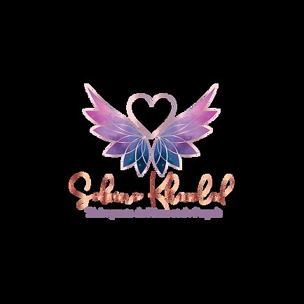 Sabrina_Khoualed_logo_final-1.png