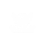 Sabrina_Khoualed_logo_final_blanc-4.png