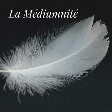 mediumnité_.png