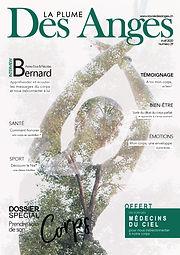 Cover-LPDA-29.jpg