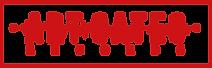 AGR_Logo.png