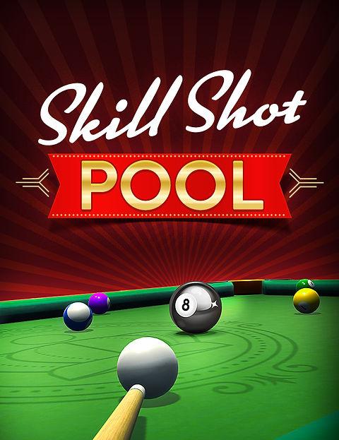 Pool_prv.jpg
