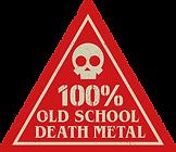 old_school_DM_Sticker.png