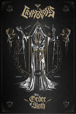 The Order of Sloth