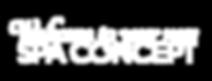 BSpa Consulting Slogan