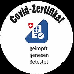 Covid_Button_Zertifikat.png