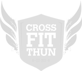 CrossFitThun%20Signature_edited.png