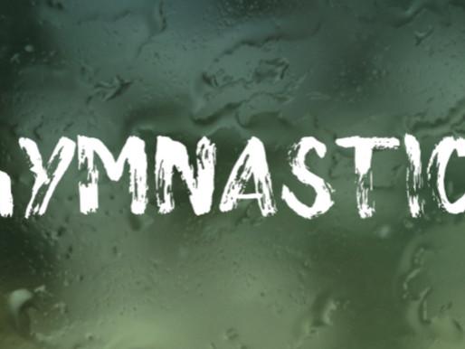 GYMNASTICS - Fr 23.04.21