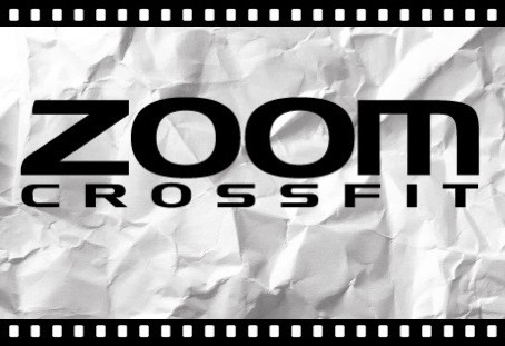 Zoom WOD