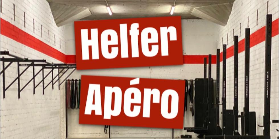 Helfer Apéro