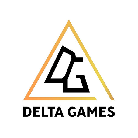 Delta Games - Team Competition